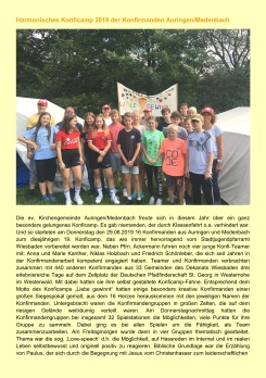 2019-08-29 Konficamp Auringen Medenbach 201901