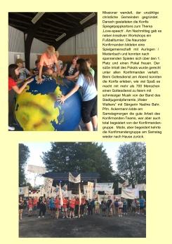 2019-08-29 Konficamp Auringen Medenbach 201902
