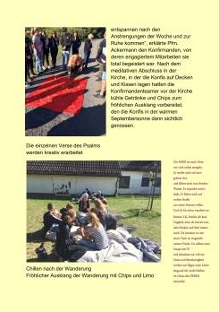 2019-09-21 Ps 23 Wanderung 201902
