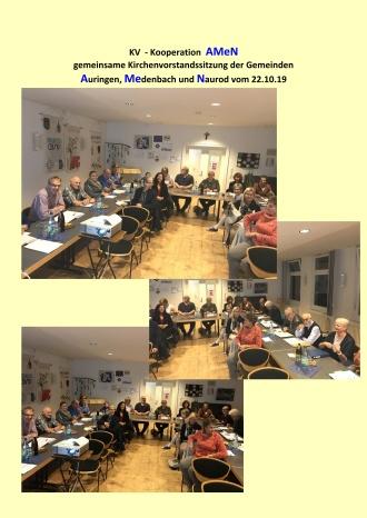 2019-10-22 AMeN-KV01