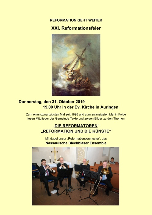 2019-10-31 Reformation01