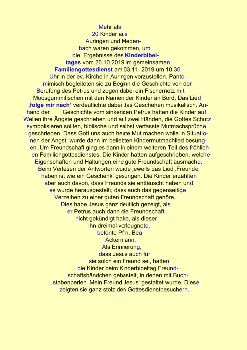 2019-11-03 Fami-Godi zum Kinderbibeltag01