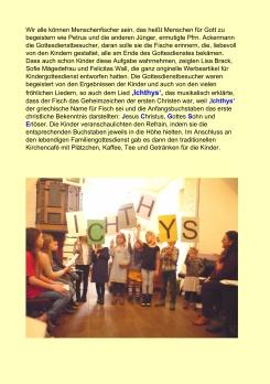 2019-11-03 Fami-Godi zum Kinderbibeltag02