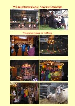 2019-12-15 Weihnachtsmarkt01