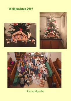 2019-12-24 Weihnachten 201901