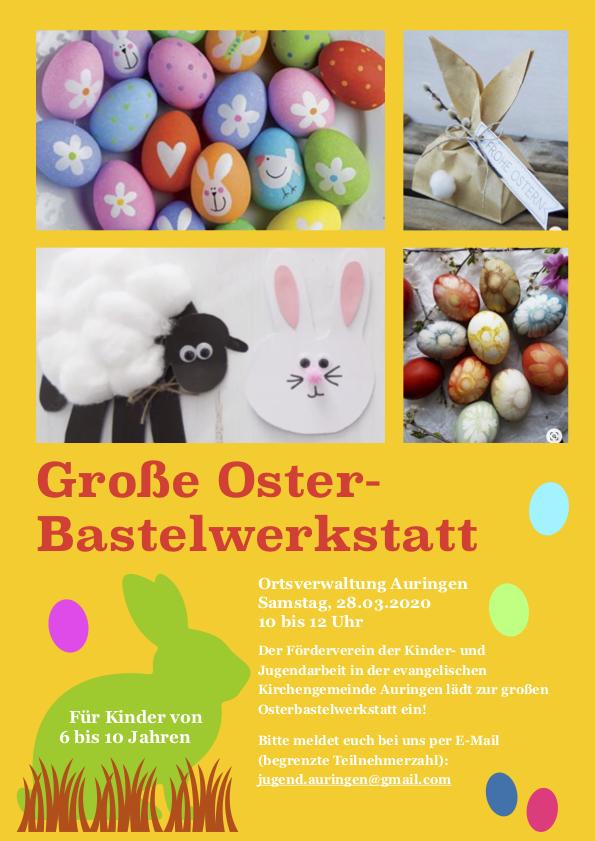 2020_Osterbastelwerkstatt_Förderverein_jpeg