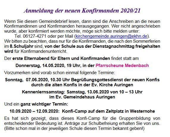 Konfis 2020_21